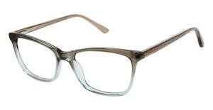 Elizabeth Arden EAC 405 Eyeglasses