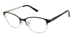 Elizabeth Arden EAC 406 Eyeglasses