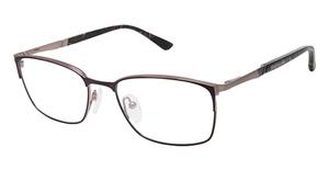 Elizabeth Arden EAC 408 Eyeglasses