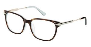 LAMB LAUF069 Eyeglasses