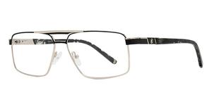 Zimco HB719 Eyeglasses