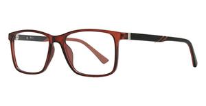 Zimco R189 Eyeglasses