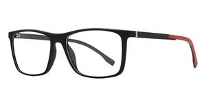 Zimco R 191 Eyeglasses