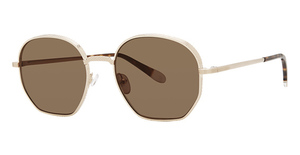 Original Penguin The Bopper Sunglasses