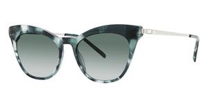 Vera Wang Grace Sunglasses