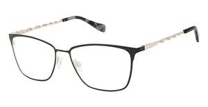 Tura by Lara Spencer LS300 Eyeglasses