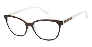 Lulu Guinness L927 Eyeglasses