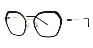 Lightec 30182L Eyeglasses