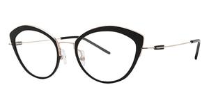 Lightec 30184L Eyeglasses