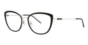 Lightec 30183L Eyeglasses