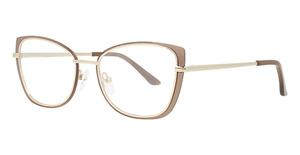 Cafe Lunettes cafe 3316 Eyeglasses