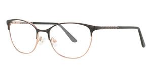 Cafe Lunettes cafe 3313 Eyeglasses