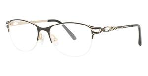 Cafe Lunettes cafe 3315 Eyeglasses