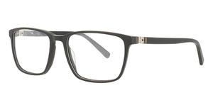club level designs cld9306 Eyeglasses