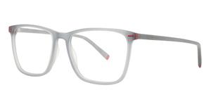 club level designs cld9307 Eyeglasses