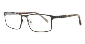 club level designs cld9309 Eyeglasses