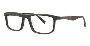 NRG G670 Eyeglasses