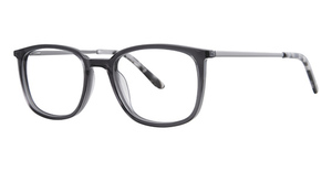 Stetson Off Road 5081 Eyeglasses