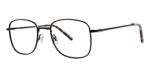 Stetson Off Road 5082 Eyeglasses