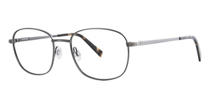 Stetson Off Road 5080 Eyeglasses