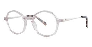 Leon Max 4087 Eyeglasses