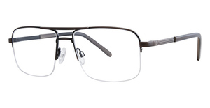 Stetson 369 Eyeglasses