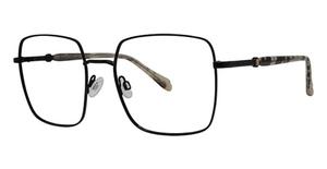 Leon Max Leon Max 4085 Eyeglasses