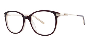 Sophia Loren 1568 Eyeglasses