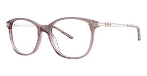 Sophia Loren Sophia Loren 1568 Eyeglasses