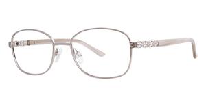 Sophia Loren M310 Eyeglasses
