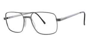 Stetson 379 Eyeglasses