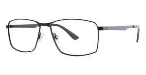 Shaquille O'Neal QD 171M Eyeglasses