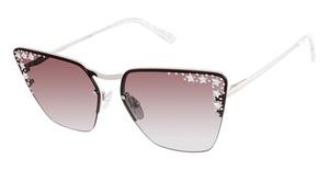 Nicole Miller Rouen Sunglasses