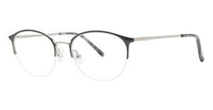 Vera Wang V566 Eyeglasses