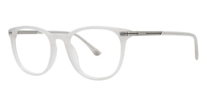 Fashiontabulous 10x260 Eyeglasses