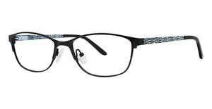 Fashiontabulous 10x262 Eyeglasses
