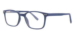 4U UP303 Eyeglasses