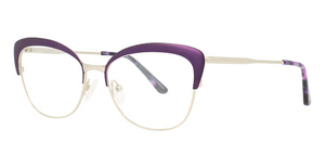 Scott and Zelda 7440 Eyeglasses