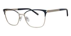 AIRMAG A6259 Sunglasses