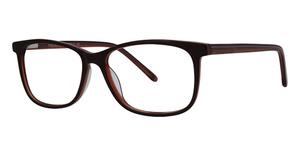Elan 3038 Eyeglasses