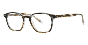 Original Penguin The Jones Eyeglasses