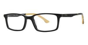 TMX No Sweat Eyeglasses