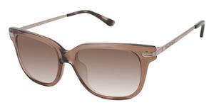 Isaac Mizrahi New York IM 30260 Sunglasses