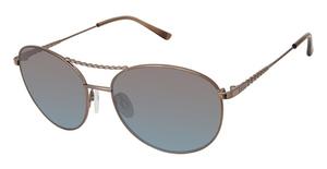 ELLE EL 14889 Sunglasses