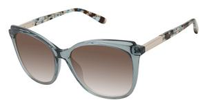 Isaac Mizrahi New York IM 30256 Sunglasses