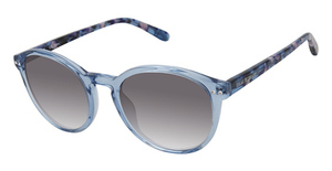 Isaac Mizrahi New York IM 30255 Sunglasses