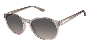 ELLE EL 14902 Sunglasses
