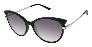 ELLE EL 14899 Sunglasses