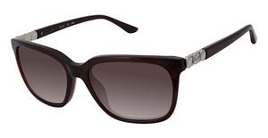 ELLE EL 14895 Sunglasses