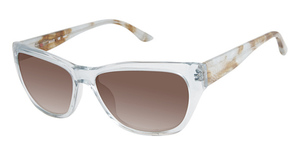 ELLE EL 14904 Sunglasses